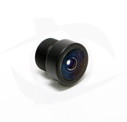 120 Degree Lens for RMRC Pico Extra Wide Camera