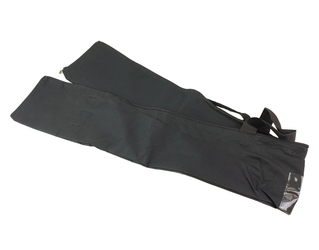 Racing Flag Transport Bag