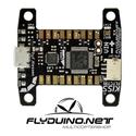Flyduino - KISS FC - 32bit Flight Controller