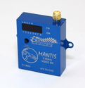 RMRC Mantis - 5.8GHz Video Receiver with Race Band - 40 Channels