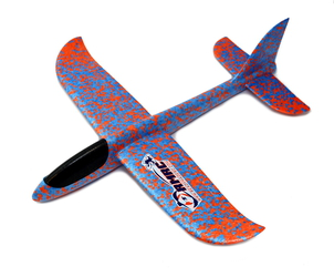 Rmrc Ff Mini Glider