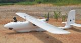 Finwing - Sabre Premium ARF Combo FS1502