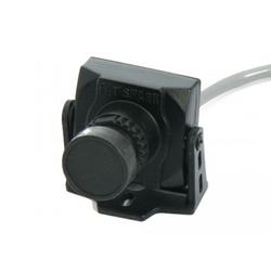 FatShark 700TVL CCD PAL Plastic Case # 1227