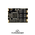 Flyduino - KISS ESC 2-5S 24A Race Edition - 32bit Brushless
