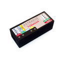 Astraeus Technologies Flight Controller Switch, 4 Motor Version