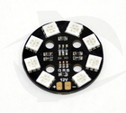RMRC Fire LEDs - 5050 RGB Switchable 12V Circle