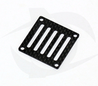 RMRC Flight Controller Stacker/Top Plate - 1mm