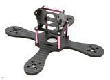 Shen Drones - Mitsuko 4 - 150