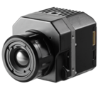 FLIR Vue PRO 336x256 30Hz w/6.8mm Lens Thermal Cam - USA ONLY