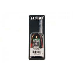 Fatshark - 1G3 2ch 250mW TX - US