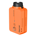 RunCam HD2 - Orange