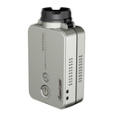 RunCam HD2 - Silver
