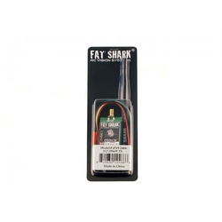 Fatshark - 1G3 8ch 250mW TX - International Only
