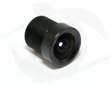 2.5mm CCD Camera Lens
