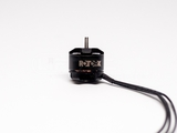 RX1105 High Performance Brushless Micro Motor