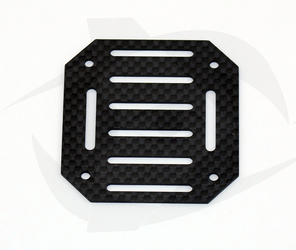rmrc-universal-battery-plate