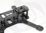 ZMR 250 Quadcopter - Full Carbon Fiber Frame Kit