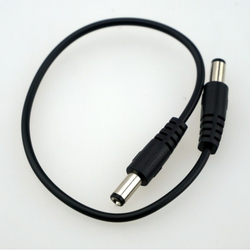 ImmersionRC - 30cm DC to DC power cable