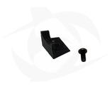 RMRC Prints - 25 Degree Narrow Body Camera Mount