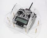 FrSky Taranis Transmitter Tray