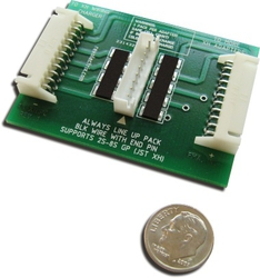 SPA - Single-Port Safe Parallel Adapter for XH Battery Packs