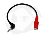 DJI Phantom Cable for AeroSIM Flight Simulator