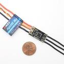 EMAX - Nano Series ESC 12A