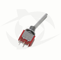 FrSky-Taranis Momentary Long Toggle Switch
