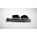 ImmersionRC - Branded Battery Straps 23cm x 2cm, 4pcs