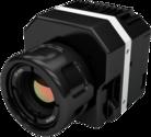 FLIR Vue 336x256 30Hz w/6.8mm Lens Thermal Cam - USA ONLY