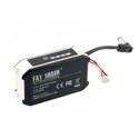 Fatshark - 1800mAh 7.4v Battery Pack with LED Indicator FSV1803