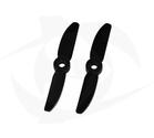 Direct Drive HQ Prop - Glass Fiber - 3x3R Black