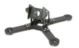 Shen Drones - Krieger 200