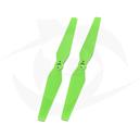 Direct Drive HQ Prop - Glass Fiber - 6x3.5R Green