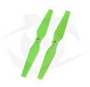 Direct Drive HQ Prop - Glass Fiber - 6x3.5 Green