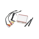 ImmersionRC - Duo5800v4.2 5.8GHz Diversity Receiver Race Edition