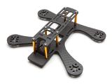 Shen Drones - Tweaker 180 FPV Addiction Edition
