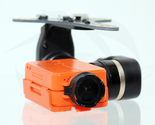 ReadyMade RC - Mini 3 Axis Runcam and Mobius Gimbal