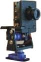 CXN - FPV Camera Pan/Tilt (32x32mm)