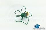 VAS - 5.8 GHz Race Spec Airblade Antenna (LHCP)