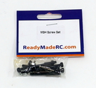 RMRC Mini Skyhunter - Replacement Screw Set