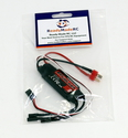 RMRC Mako/MSH - Replacement 30A ESC