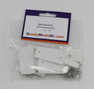 RMRC Mako - Replacement Hardware Kit
