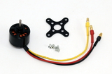 RMRC Mini Skyhunter - Replacement 2212 1400kv Motor