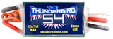 Castle Creations Thunderbird 54 Brushless ESC