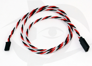 Cable Fut 60 22awg