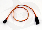 30cm (12 inch) JR Style 26AWG Servo Cable