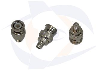 Bncm smaf adapter1