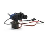 FatShark 700TVL V2 WDR CMOS ON PAN TILT #FSV1205