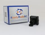 RMRC-700XV 700TVL ATR CCD (PAL)